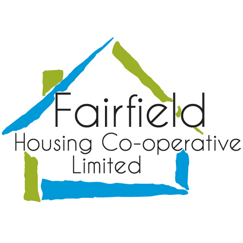 Fairfield Housing Association