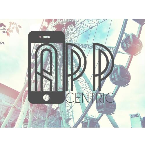 App Centric