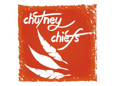 Chutney Chiefs