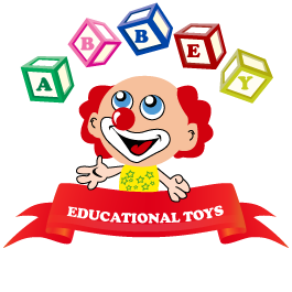 Abbey Educational Toys