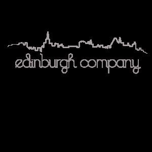Edinburgh Company