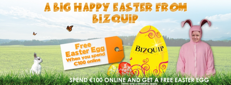 Facebook Cover Easter