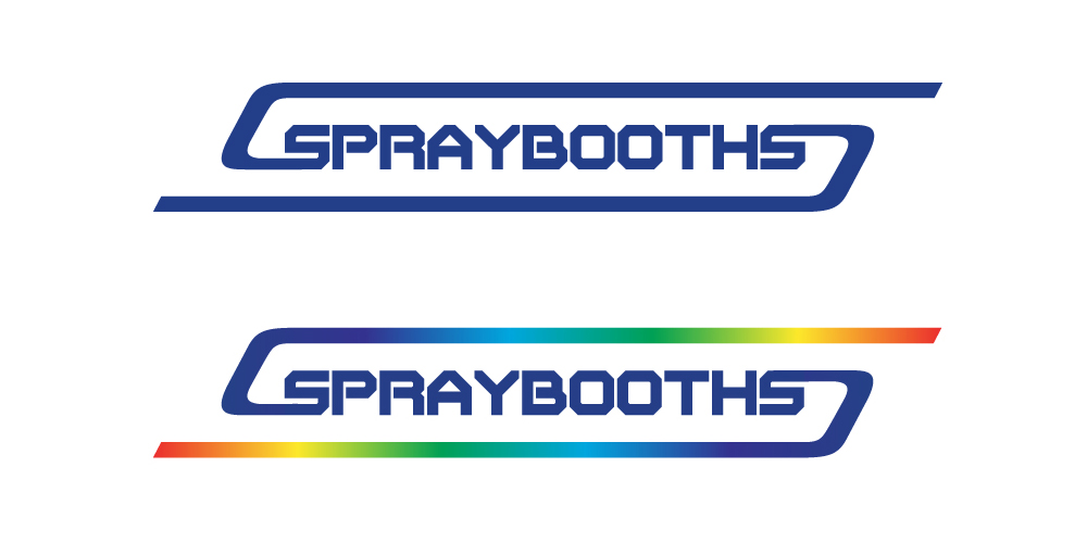 SprayBooths.ie