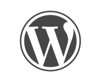 why-you-should-choose-wordpress