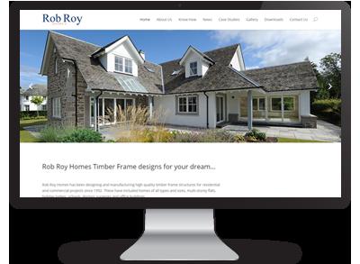 http://www.robroyhomes.co.uk/
