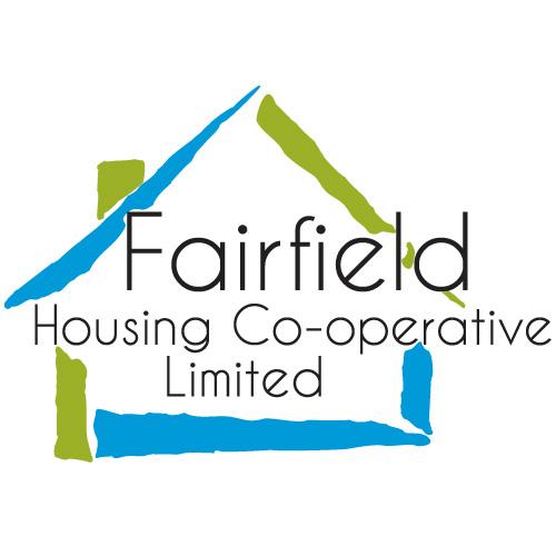 Fairfield Housing Association
