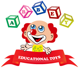 Abbey Educational Toys