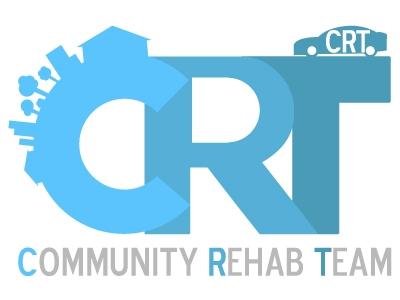 Community Rehab Team Dundee