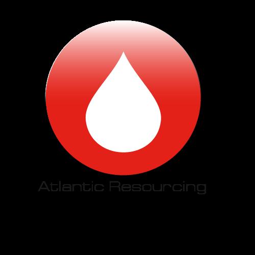 AR Gas Circle