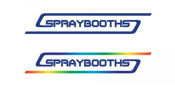 SprayBooths.ie