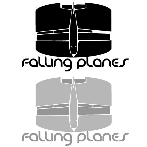 Planes Other